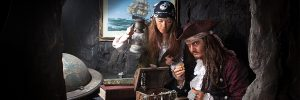 Pirates-Quest-300x100 Pirate's Quest
