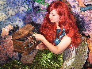 Mermaid-2-300x225 Mermaid 2