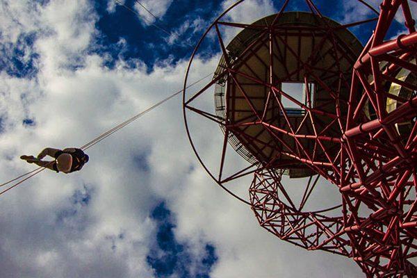Wire & Sky Marketing