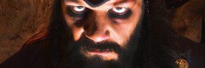 Blackbeard-2-300x100 Blackbeard 2