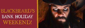 Blackbeard-300x100 Blackbeard
