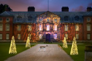 Christmas-at-Dunham-Massey-300x200 Christmas at Dunham Massey