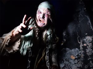 Fright-Nights-at-Pirates-Quest-Newquay-Cornwall-2017-4-300x225 Fright Nights at Pirate's Quest, Newquay, Cornwall 2017 4