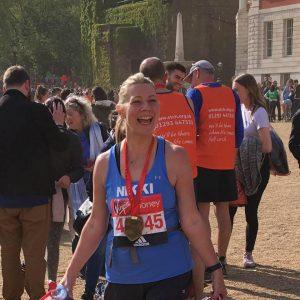 marathon-300x300 Our Highlights of 2017