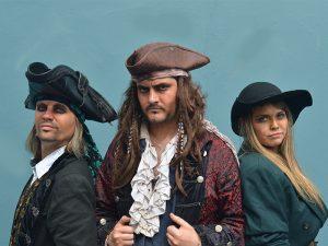 Three-Pirates-300x225 Three Pirates