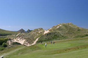 IMG_8643-300x200 Holywell Bay Golf