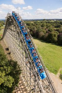 The-Ultimate-at-Lightwater-Valley-Yorkshire-200x300 The Ultimate at Lightwater Valley, Yorkshire